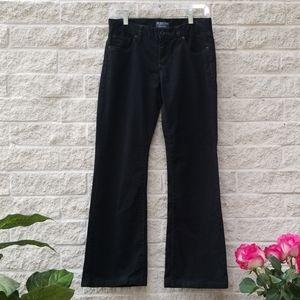 Polo Jeans Co Ralph Lauren Boot Cut Demin